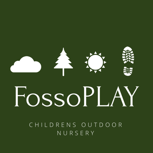 Fossoplay Outdoor Nursery