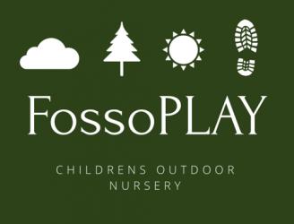 FossoPLAY