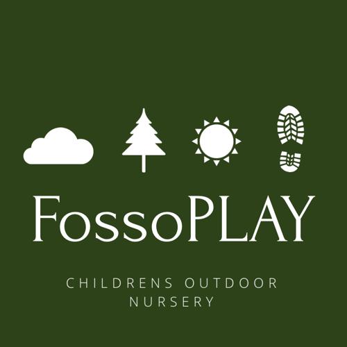 Fossoplay Outdoor Nursery